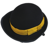 gm hat.png