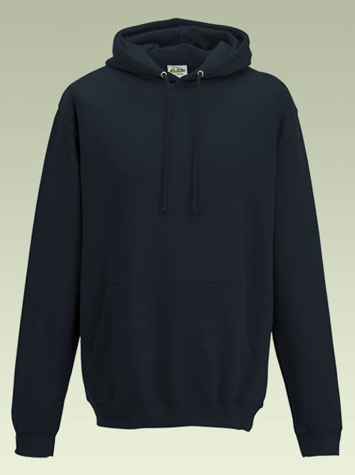 Oxford Navy AWD College Hoodie (JH001)