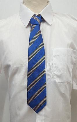 Lever Tie