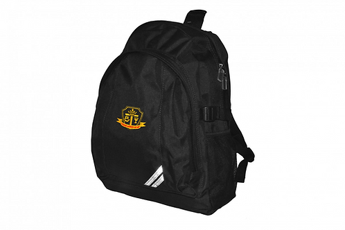 Small St Marys Rucksack