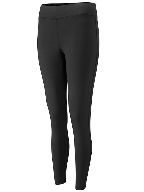 Oldershaw Girls PE Leggings