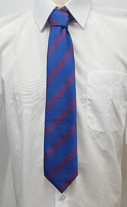 Dodds Tie