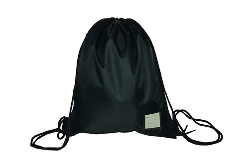Somerville Primary Drawstring