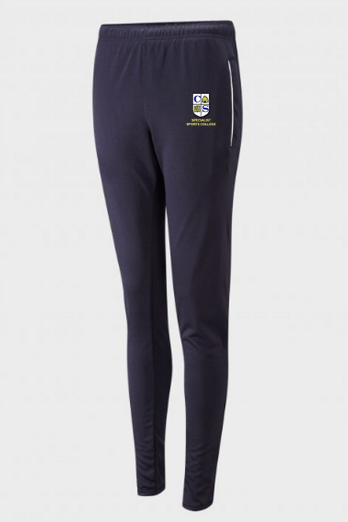 Clare Mount Trackpants