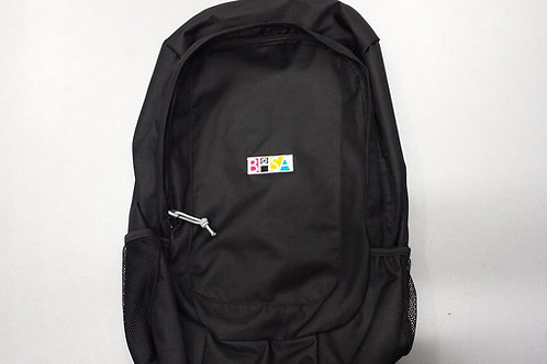 BHSA Senior Rucksack