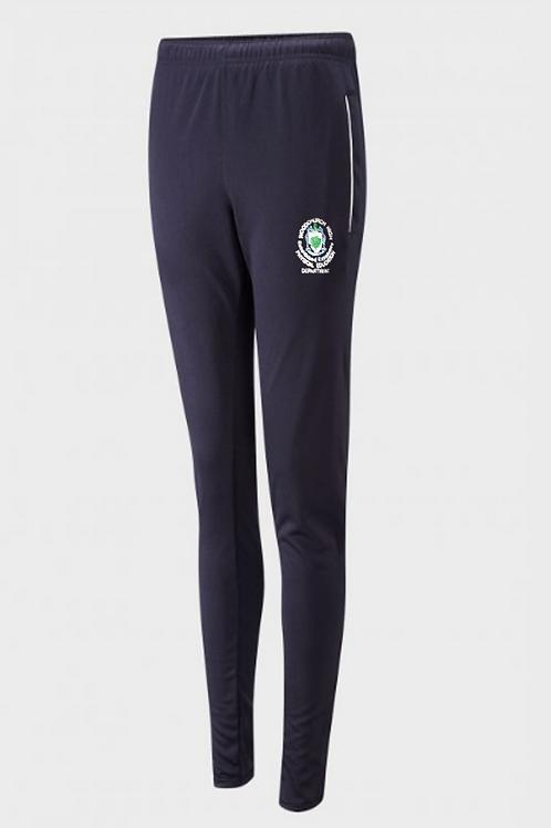 Woodchurch PE Track Pants