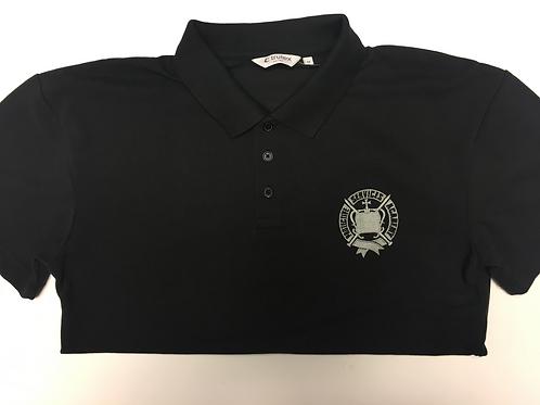 Protective Services Academy Polo shirt