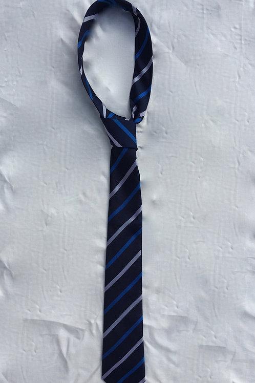 Pensby High School Tie