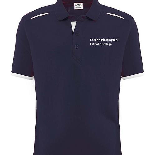 SJP Aptus PE Polo Shirt