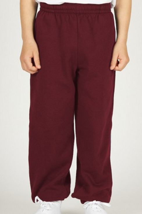 Sweatpant Joggers (Various Colours Available)