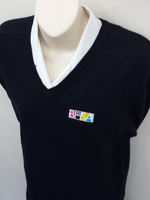 BHSA Senior Pullover
