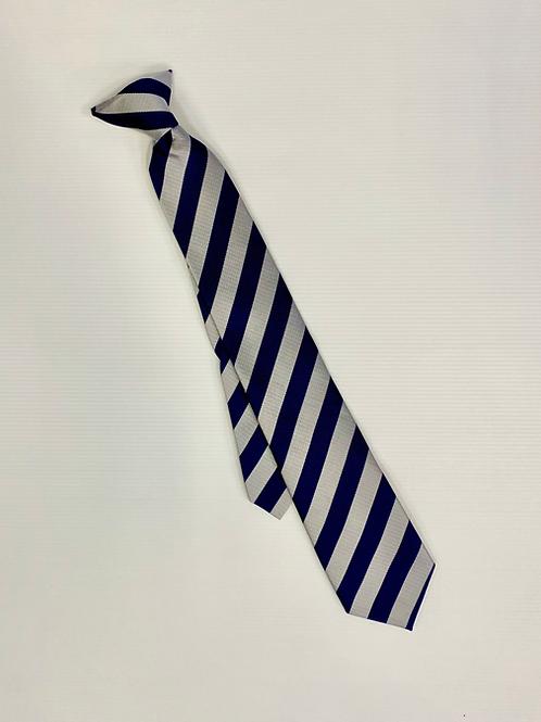 SJP Clip-On Tie