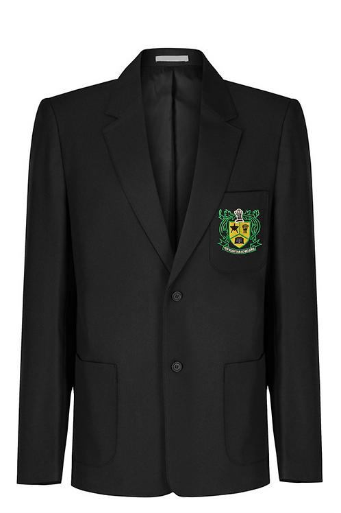 Mosslands School Blazers