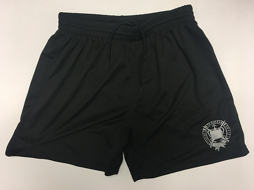 Protective Services Academy Shorts