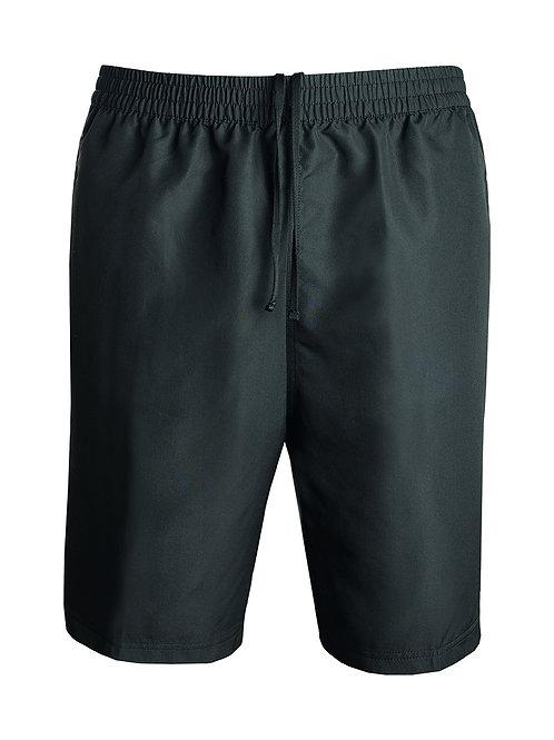 Observatory PE Shorts