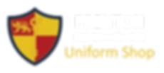 Prenton High School Uniform Shop Logo.pn