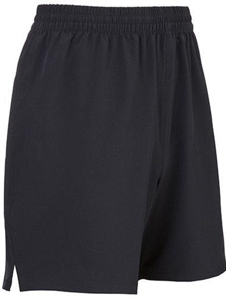 Upton Hall Chadwicks PE Shorts