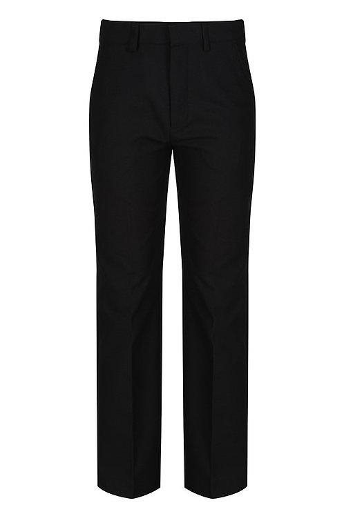 Trutex Junior Classic Fit Trousers