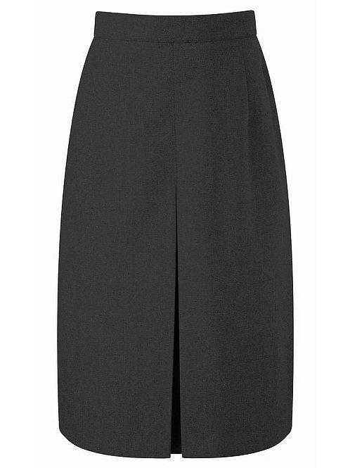 BHSA Skirt