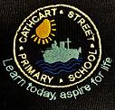 cathcart logo.png