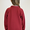 Thumbnail: Wine Plain Trutex Sweatcardy