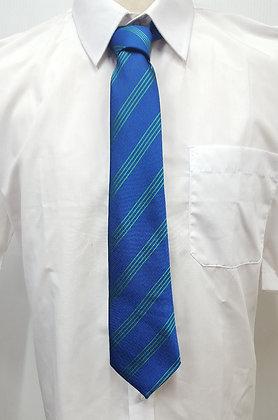 Hodgson Tie