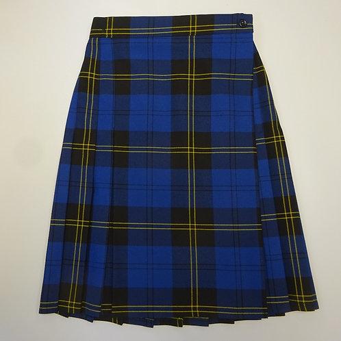 Co-op Academy Bebington Skirt