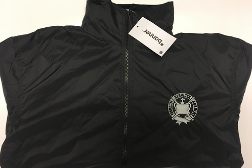 Protective Services Academy Reversible Jacket