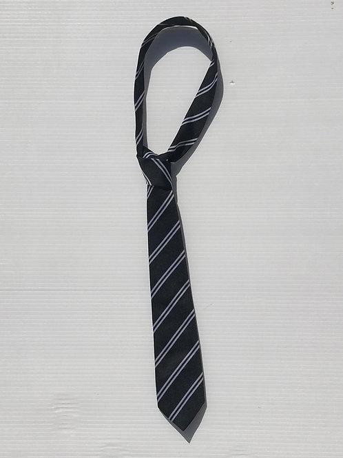 St Marys 6th Form Tie
