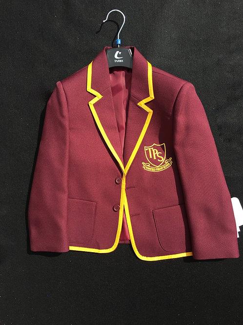 Townfield Primary Blazer