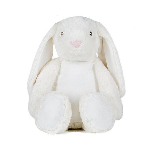 BHSA Bunny