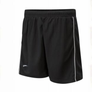 Oldershaw PE Shorts