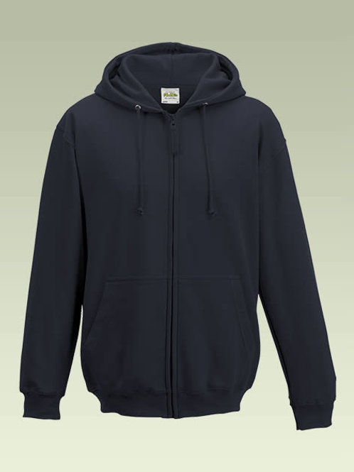 Oxford Navy AWD Zoodie JH050