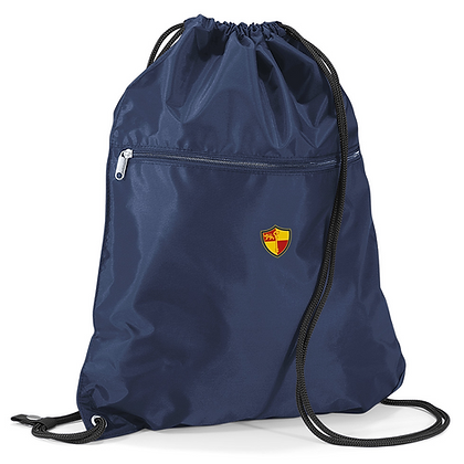 Prenton High PE Bag