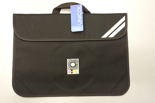 BHSA Black Book Bag (Yr 1-2)