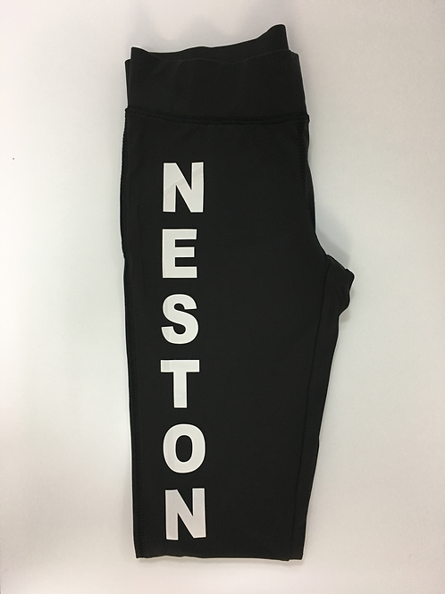 Neston PE Leggings with Print