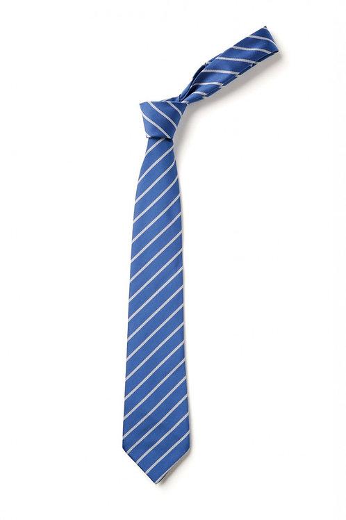 Woodchurch High Tie