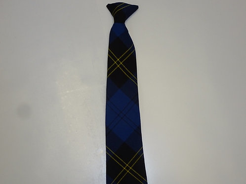 Kelso Royal Blue Tie