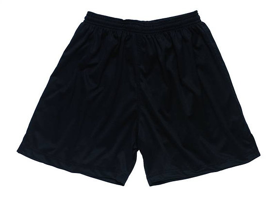 Navy Ridgeway PE Shorts