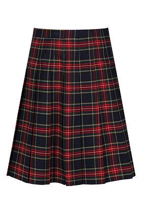 Ridgeway Tartan Skirt