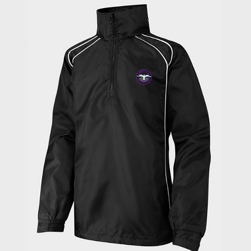 Hilbre PE Rain Jacket