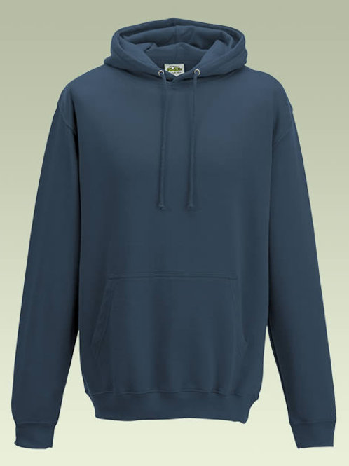 Airforce Blue AWD College Hoodie (JH001)