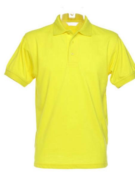 Canary KK403 Men's Kustom Kit Polo
