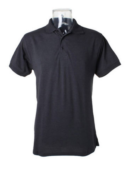 Graphite KK403 Men's Kustom Kit Polo