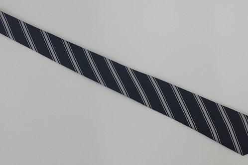 BHSA Junior Long Tie