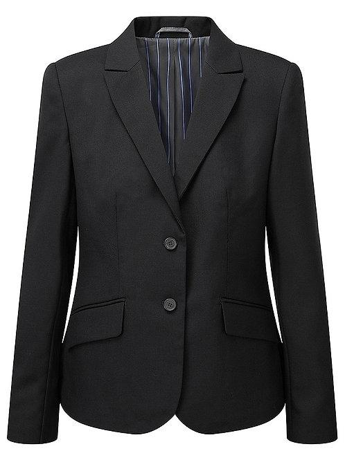 Girls Sixth Form Jacket