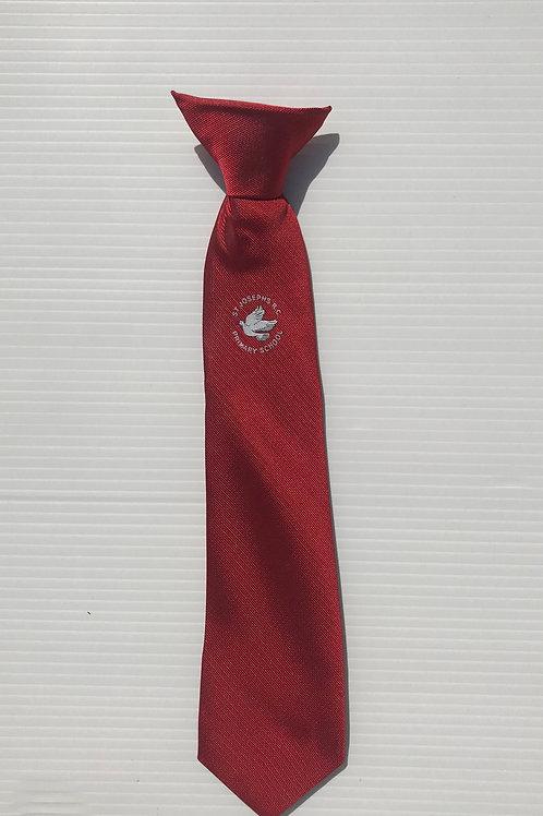 St Josephs (Prenton) Tie