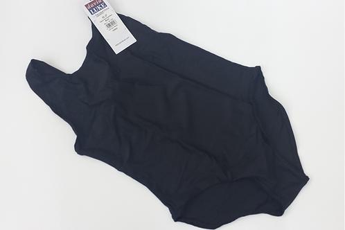 BHSA Swimming Costume