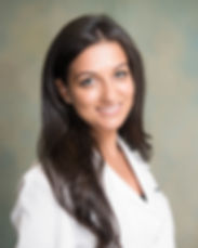 Photo of Dr. Ingy Alhelawe
