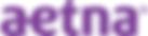 aetna_logo_010219.png